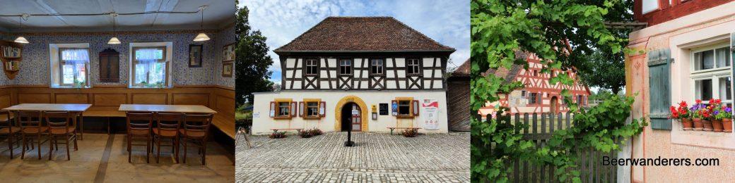 4-Freilandsmuseum