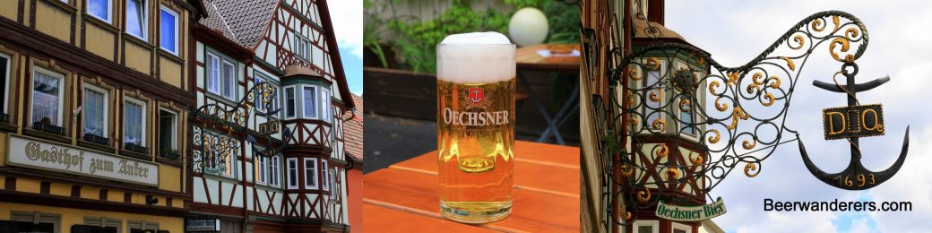 ochsenfurt July 20201
