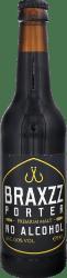 Braxzz Porter bière