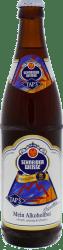 Bière Schneider Weisse Alkohol Frei