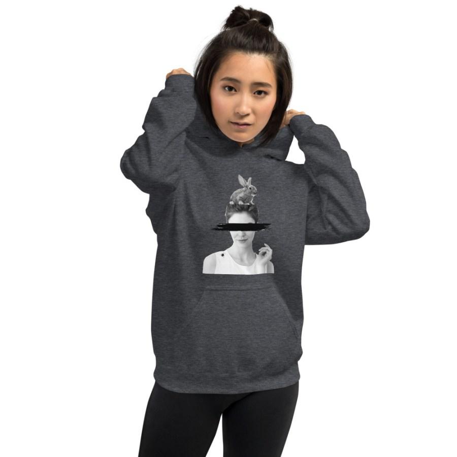 unisex heavy blend hoodie dark heather 600848f7215b5