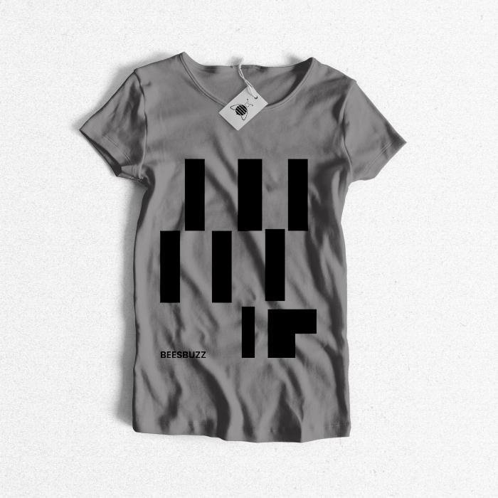 BC abstract lines grey