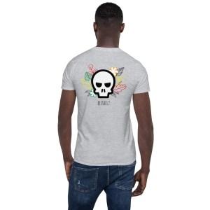unisex basic softstyle t shirt sport grey back 60fad59036d1f