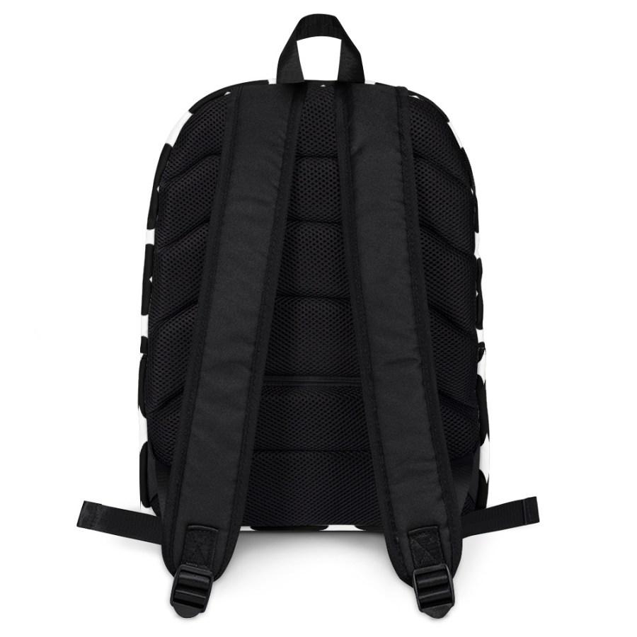 all over print backpack white back 6131d9593e3c2