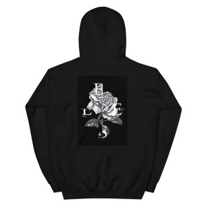 unisex heavy blend hoodie black back 6148c7b0a87e1