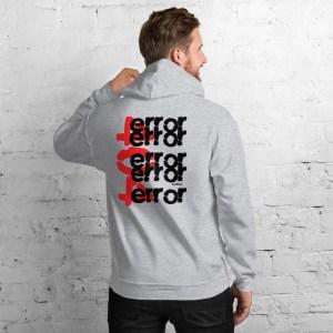 unisex heavy blend hoodie sport grey back 6148c61c68eba