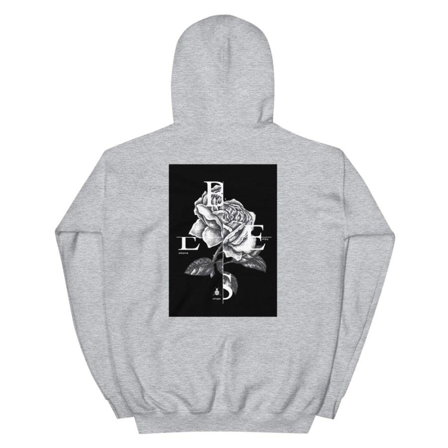 unisex heavy blend hoodie sport grey back 6148c7b0a92a2