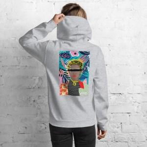 unisex heavy blend hoodie sport grey back 6148caaf8f550