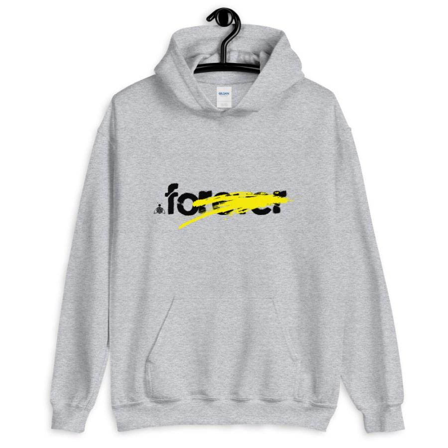 unisex heavy blend hoodie sport grey front 6148c25287d7c