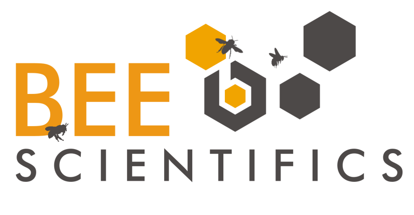 Bee Scientifics Logo