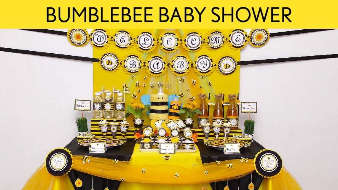 Pirate baby shower invitations