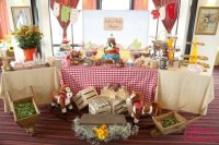 Cowboy : Funny Themed Baby Shower Ideas | FREE Printable ...