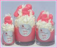 5 Unique Ideas Baby Shower Favors For Girls | FREE ...