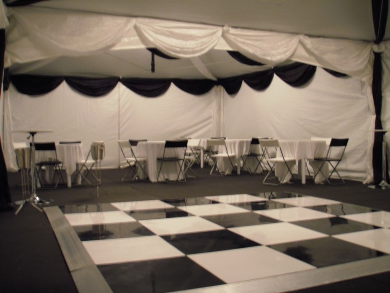 Welcome to Bees Knees Marquees  Marquee Hire For Essex