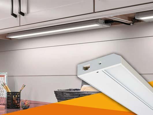 https www beeslighting com light fixtures under cabinet lighting