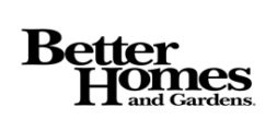 Better-Homes-Gardens-logo-e1491332538462