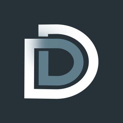 DeeperDeals