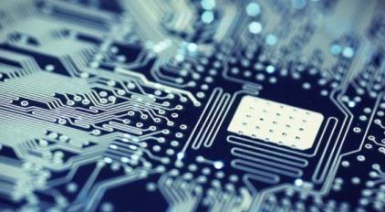 Falling Behind Technology Your Company Should Already be Using 1