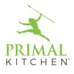Primal Kitchen Logo_Stacked_RGB