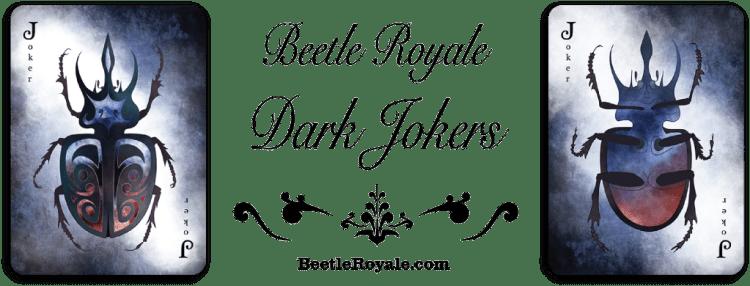 jokers-dark