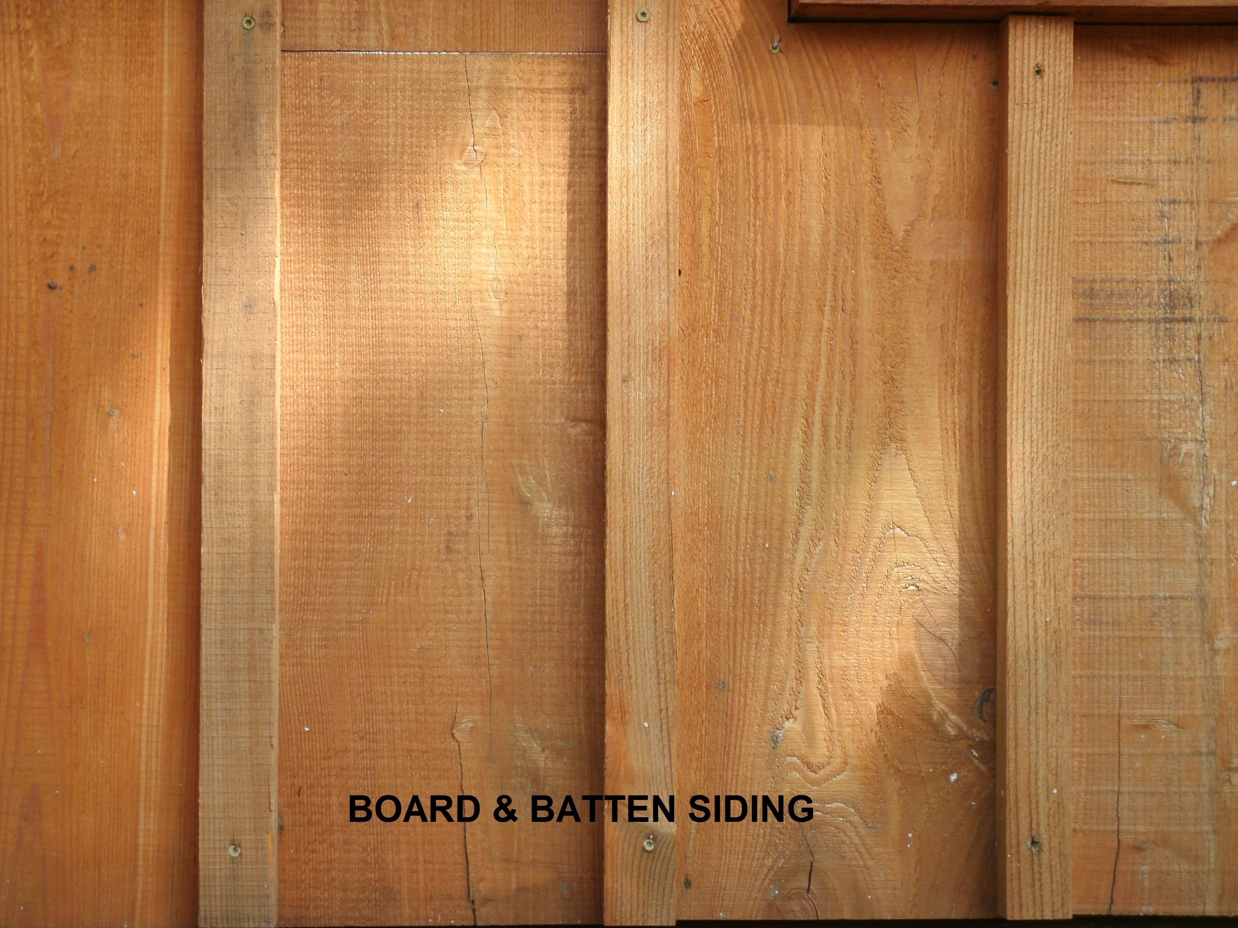 Lumber Asheville Nc