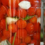 lacto-fermented-cherry-tomatoes