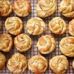 swedish-cardamom-sourdough-rolls