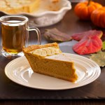 pumpkin-pie-with-farmers-cheese-or-ricotta