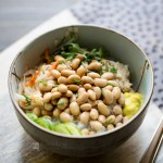 How to Make Natto, Japanese Superfood
