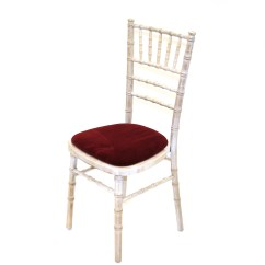 Chairs Wedding Hire Heavy Duty Chair Mat Limewash Chiavari For Weddings And Events Be