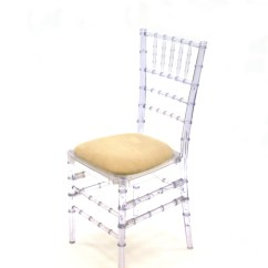 Chair Cover Hire Manchester Uk Round Wooden Gold Chiavari Expert Event
