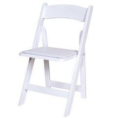 Brown Wooden Folding Chairs High Chair Small Spaces Hire Events Weddings Be Event White 1000 In Stock