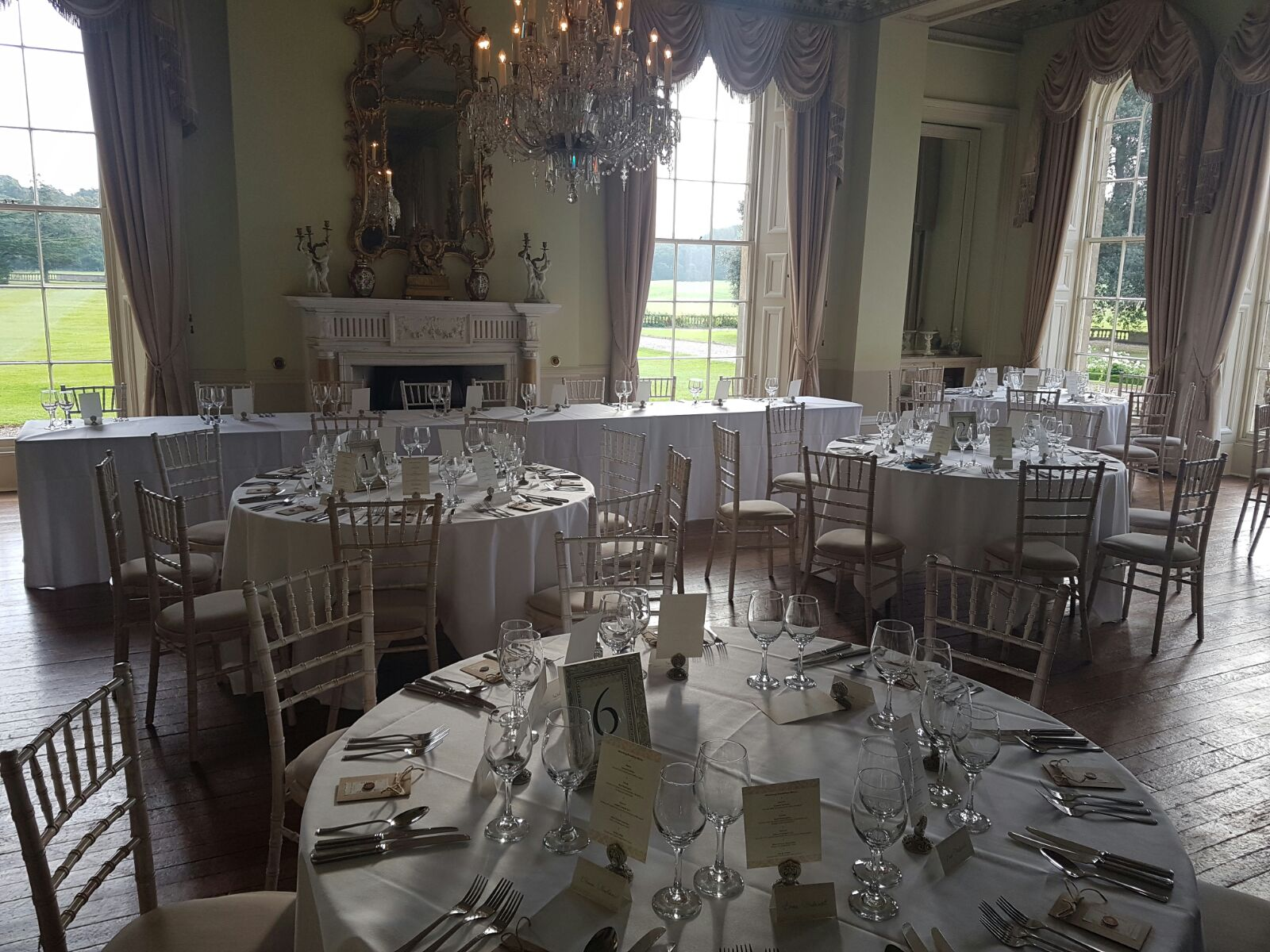 limewash chiavari chairs wedding double seater camping chair banquet tables and be event hire