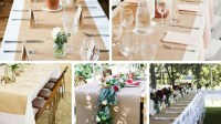 Wedding Decorating Ideas: Creating the Perfect Picnic ...