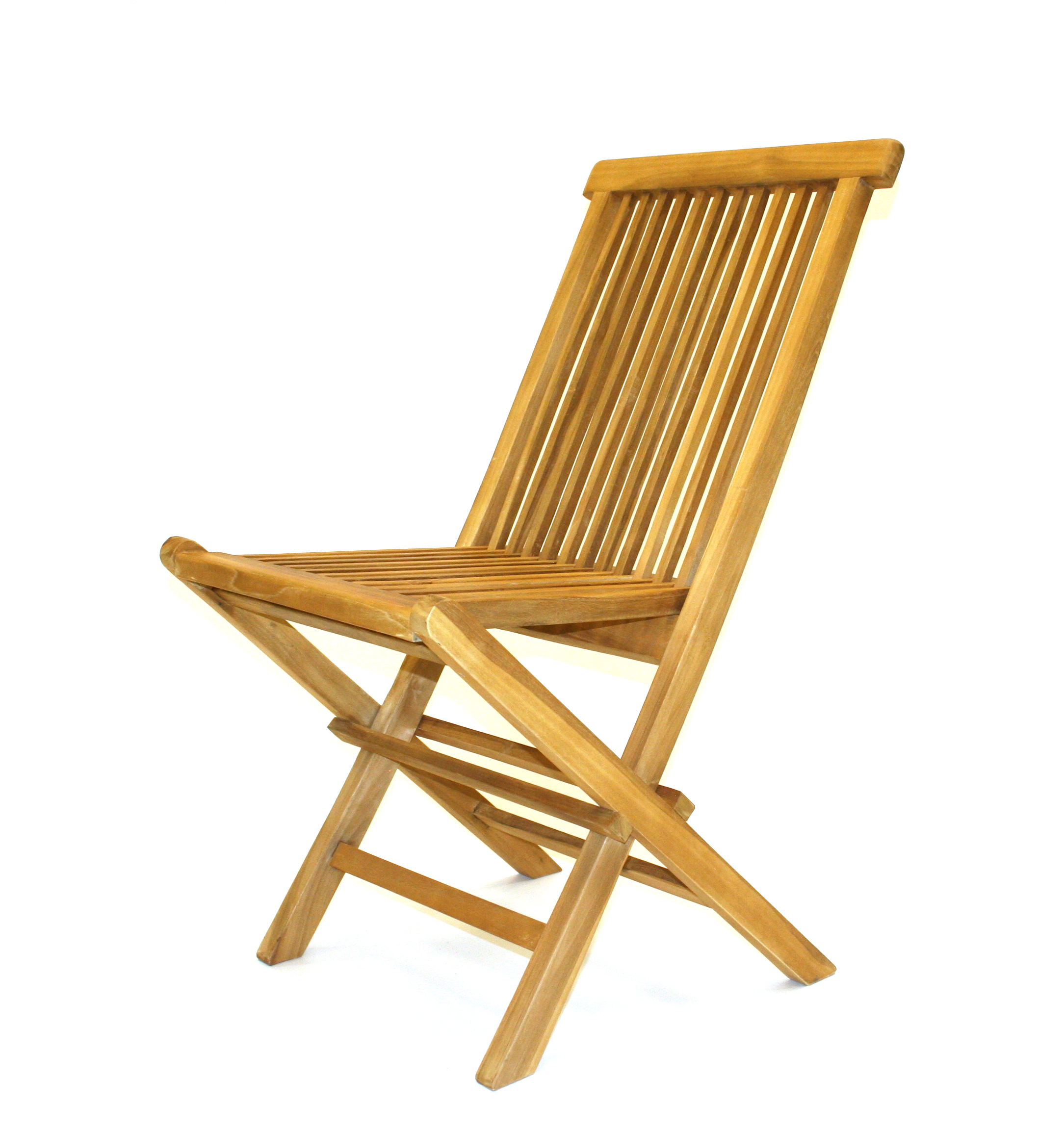 teak table and chairs garden stressless chair sizes cafes events exhibitions be event hire