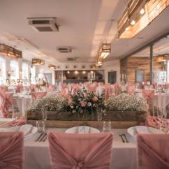 Limewash Chiavari Chairs Wedding Folding Chaise Lounge Chair Plastic For Hire Weddings Events Be Event And Round Tables Furniture At Westgate Suites