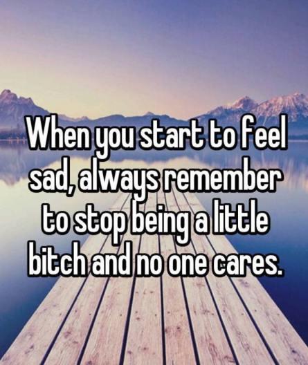 nobody_cares