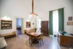 Residenza De Pietro