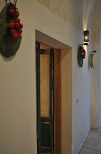 Courtyard 6 Palazzo San Giovanni BeeYond Travel