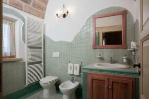 Villa Aurora Vacation Villa Puglia 048