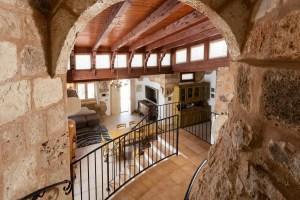 Villa Aurora Vacation Villa Puglia 049
