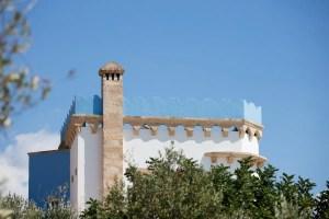 Villa Aurora Vacation Villa Puglia 138