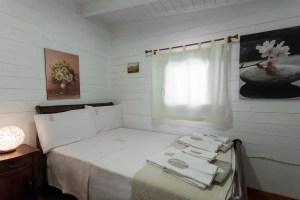 Villa Aurora Vacation Villa Puglia 221