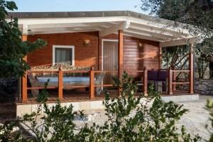 Villa Aurora Vacation Villa Puglia 228