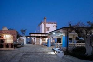 Villa Aurora Vacation Villa Puglia 230