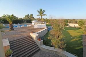 Villa Chiarita Villa w pool Puglia23
