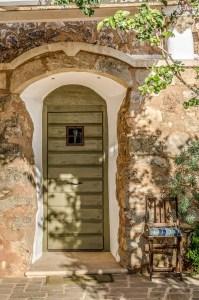 Villa Esmeralda Luxury Vacation Puglia - 10