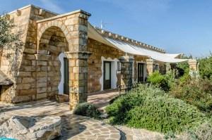 Villa Esmeralda Luxury Vacation Puglia - 14
