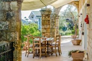 Villa Esmeralda Luxury Vacation Puglia - 17