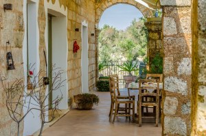 Villa Esmeralda Luxury Vacation Puglia - 20